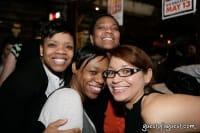 Cinco De Mayo @ Rodeo Bar & Grill  #4