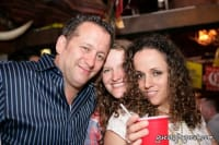 Cinco De Mayo @ Rodeo Bar & Grill  #5