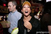 Cinco De Mayo @ Rodeo Bar & Grill  #6