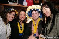 Cinco De Mayo @ Rodeo Bar & Grill  #7