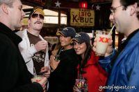 Cinco De Mayo @ Rodeo Bar & Grill  #9