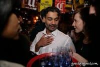Cinco De Mayo @ Rodeo Bar & Grill  #10