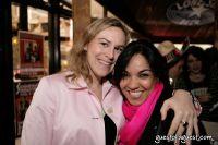 Cinco De Mayo @ Rodeo Bar & Grill  #12