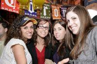 Cinco De Mayo @ Rodeo Bar & Grill  #13