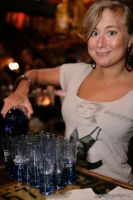 Cinco De Mayo @ Rodeo Bar & Grill  #17