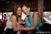 Cinco De Mayo @ Rodeo Bar & Grill  #18