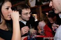 Cinco De Mayo @ Rodeo Bar & Grill  #19