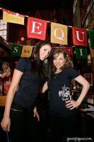 Cinco De Mayo @ Rodeo Bar & Grill  #20