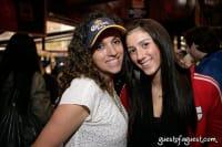 Cinco De Mayo @ Rodeo Bar & Grill  #23