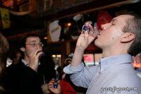 Cinco De Mayo @ Rodeo Bar & Grill  #24