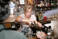Cinco De Mayo @ Rodeo Bar & Grill  #25