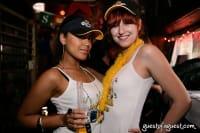 Cinco De Mayo @ Rodeo Bar & Grill  #26