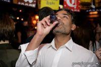 Cinco De Mayo @ Rodeo Bar & Grill  #27