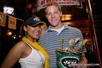 Cinco De Mayo @ Rodeo Bar & Grill  #28
