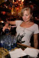 Cinco De Mayo @ Rodeo Bar & Grill  #29