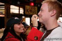 Cinco De Mayo @ Rodeo Bar & Grill  #30