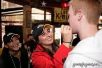 Cinco De Mayo @ Rodeo Bar & Grill  #31
