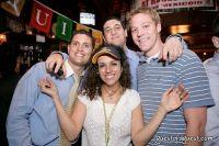 Cinco De Mayo @ Rodeo Bar & Grill  #32