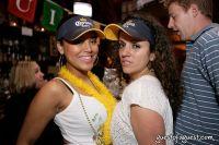 Cinco De Mayo @ Rodeo Bar & Grill  #33