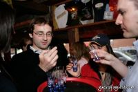 Cinco De Mayo @ Rodeo Bar & Grill  #34