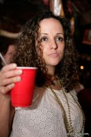 Cinco De Mayo @ Rodeo Bar & Grill  #35