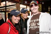 Cinco De Mayo @ Rodeo Bar & Grill  #36