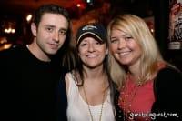 Cinco De Mayo @ Rodeo Bar & Grill  #37
