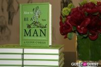 How To Be A Man Book Launch #100