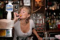Cinco De Mayo @ Rodeo Bar & Grill  #39