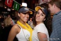 Cinco De Mayo @ Rodeo Bar & Grill  #41