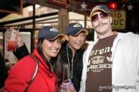 Cinco De Mayo @ Rodeo Bar & Grill  #42