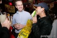 Cinco De Mayo @ Rodeo Bar & Grill  #43