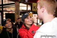 Cinco De Mayo @ Rodeo Bar & Grill  #44