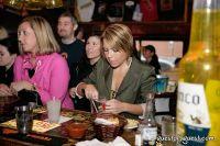 Cinco De Mayo @ Rodeo Bar & Grill  #45