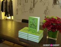 How To Be A Man Book Launch #144