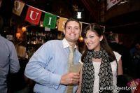Cinco De Mayo @ Rodeo Bar & Grill  #46