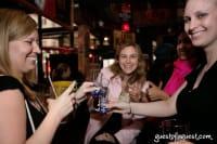 Cinco De Mayo @ Rodeo Bar & Grill  #47