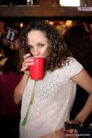 Cinco De Mayo @ Rodeo Bar & Grill  #48