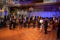 Second Annual Harmony Program Waltz #22