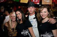 Cinco De Mayo @ Rodeo Bar & Grill  #49