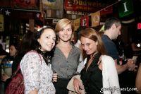 Cinco De Mayo @ Rodeo Bar & Grill  #50