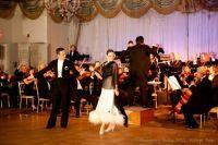 Second Annual Harmony Program Waltz #35