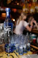 Cinco De Mayo @ Rodeo Bar & Grill  #51