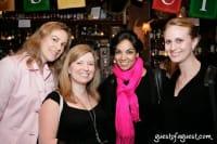Cinco De Mayo @ Rodeo Bar & Grill  #52