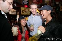 Cinco De Mayo @ Rodeo Bar & Grill  #54