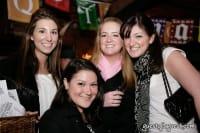 Cinco De Mayo @ Rodeo Bar & Grill  #57