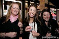 Cinco De Mayo @ Rodeo Bar & Grill  #59