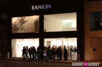 Rankin's Rubbish Photo Exhibit #2