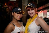 Cinco De Mayo @ Rodeo Bar & Grill  #60
