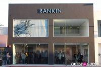Rankin's Rubbish Photo Exhibit #56